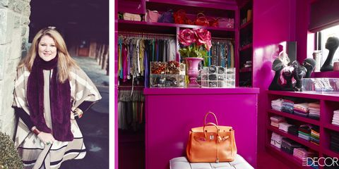 Purple, Magenta, Pink, Bag, Style, Violet, Fashion, Street fashion, Luggage and bags, Lavender,