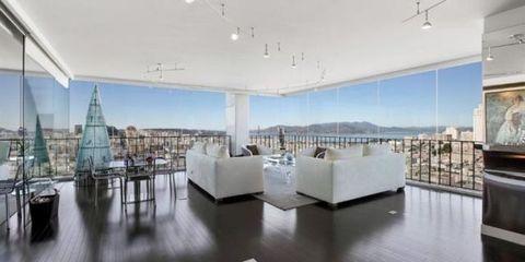 Interior design, Floor, Property, Architecture, Room, Wall, Ceiling, Flooring, Real estate, Interior design,
