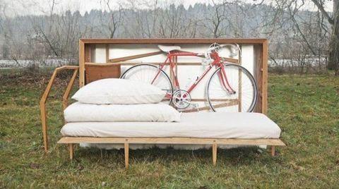 Bicycle frame, Bicycle tire, Bicycle wheel, Wheel, Bicycle wheel rim, Wood, Bicycle fork, Bicycle handlebar, Bicycle part, Bicycle accessory,