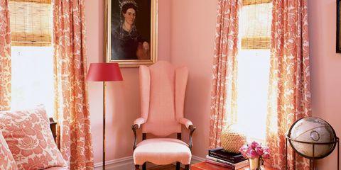 Room, Interior design, Wood, Wall, Textile, Floor, Furniture, Bed, Drawer, Interior design,