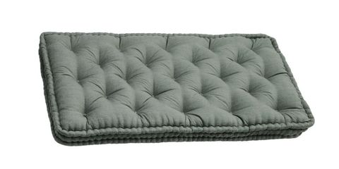 Brown, White, Couch, Furniture, Rectangle, Black, Grey, studio couch, Outdoor furniture, Natural material,