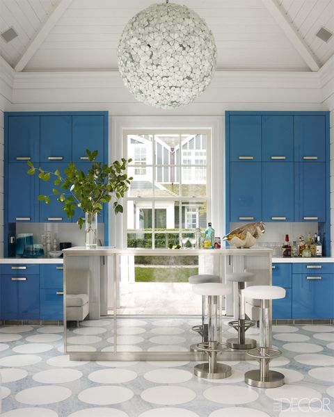 In Kitchen Reno Can I Make The Kitchen: 7 Simple Kitchen Renovation Ideas To Make The Space Look