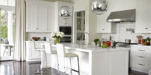 Simple Renovation Ideas 7 simple kitchen renovation ideas to make the space look expensive