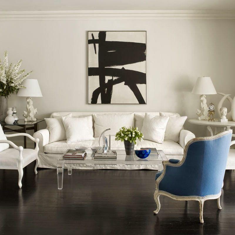 White Furniture Living Room Ideas white furniture living room ideas. white furniture living room