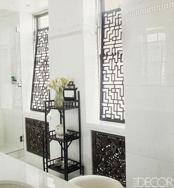 . 12 Window Treatment Ideas   Designer Curtains and Shades