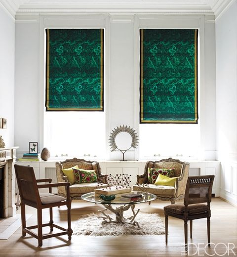48 Window Treatment Ideas Designer Curtains And Shades Awesome Interior Design Curtains Remodelling