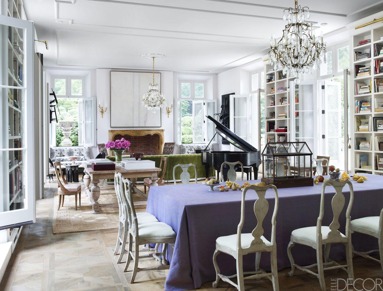Home Interior Design Company