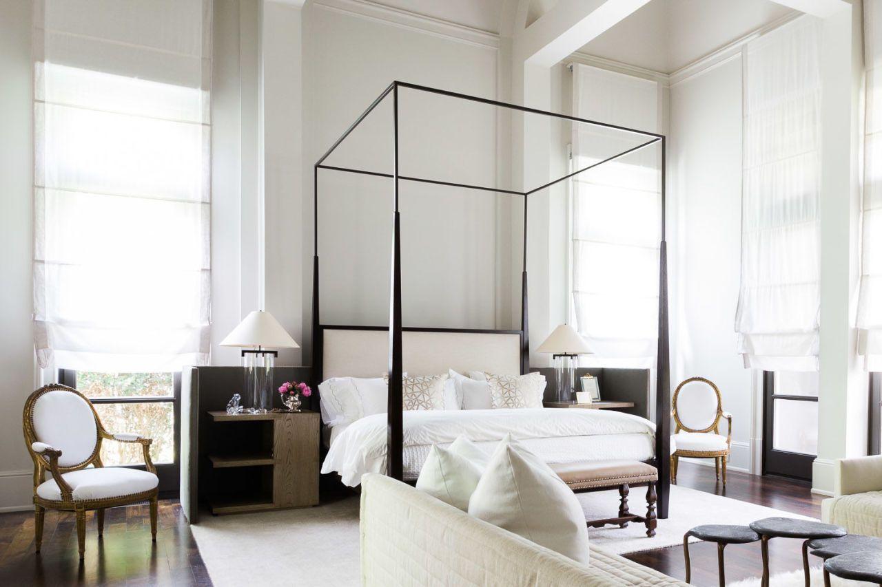 stunning bedrooms stunning bedrooms 10 Secrets For Creating Unbelievably Stunning Bedrooms gallery 1435009586 calyssarosenheck2015 32