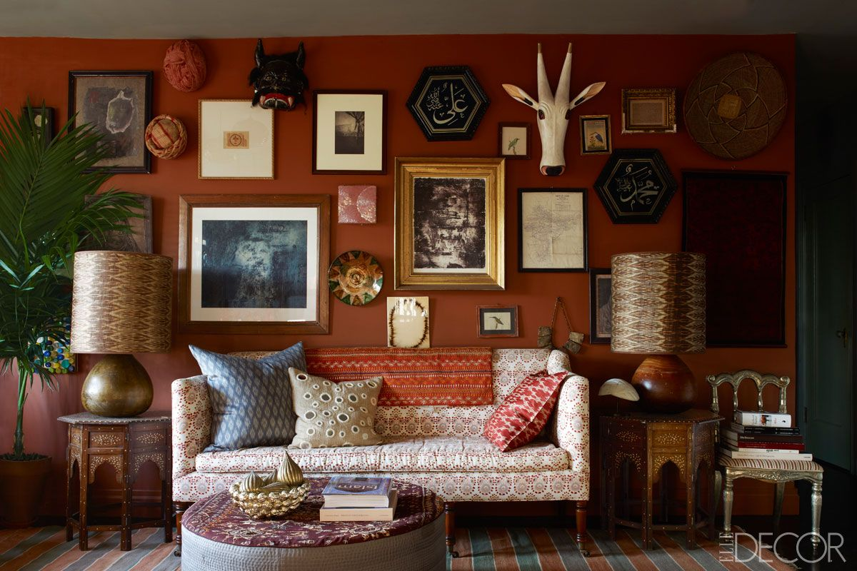 Decorating With Antiques how to decorate with antiques (without turning your home into a