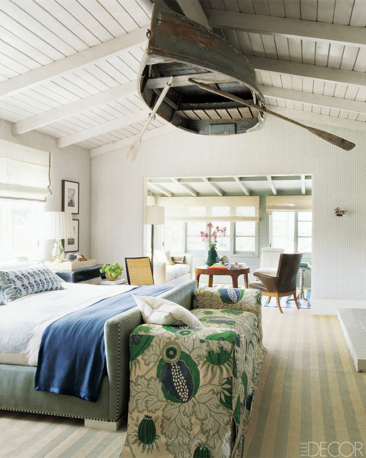 Best Summer Bedroom Ideas Decorating Your Room For