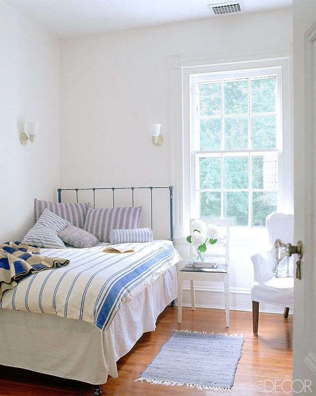 . Best Summer Bedroom Ideas   Decorating Your Room for Summer