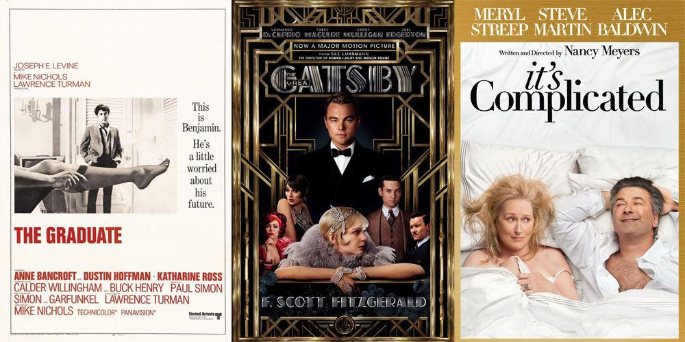 26 Movies You Need To Watch Before Decorating Your Home
