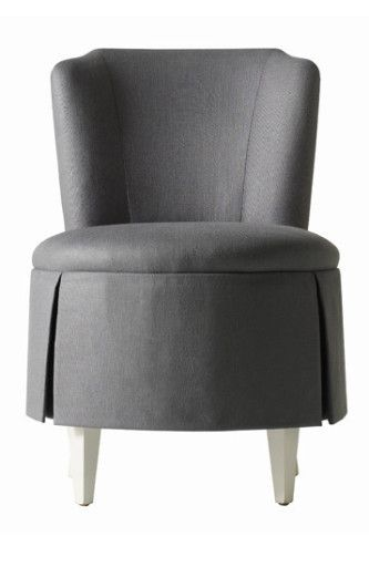 swivel armchairs for living room.  Swivel Chairs for Living Room Modern Upholstered Chair Ideas