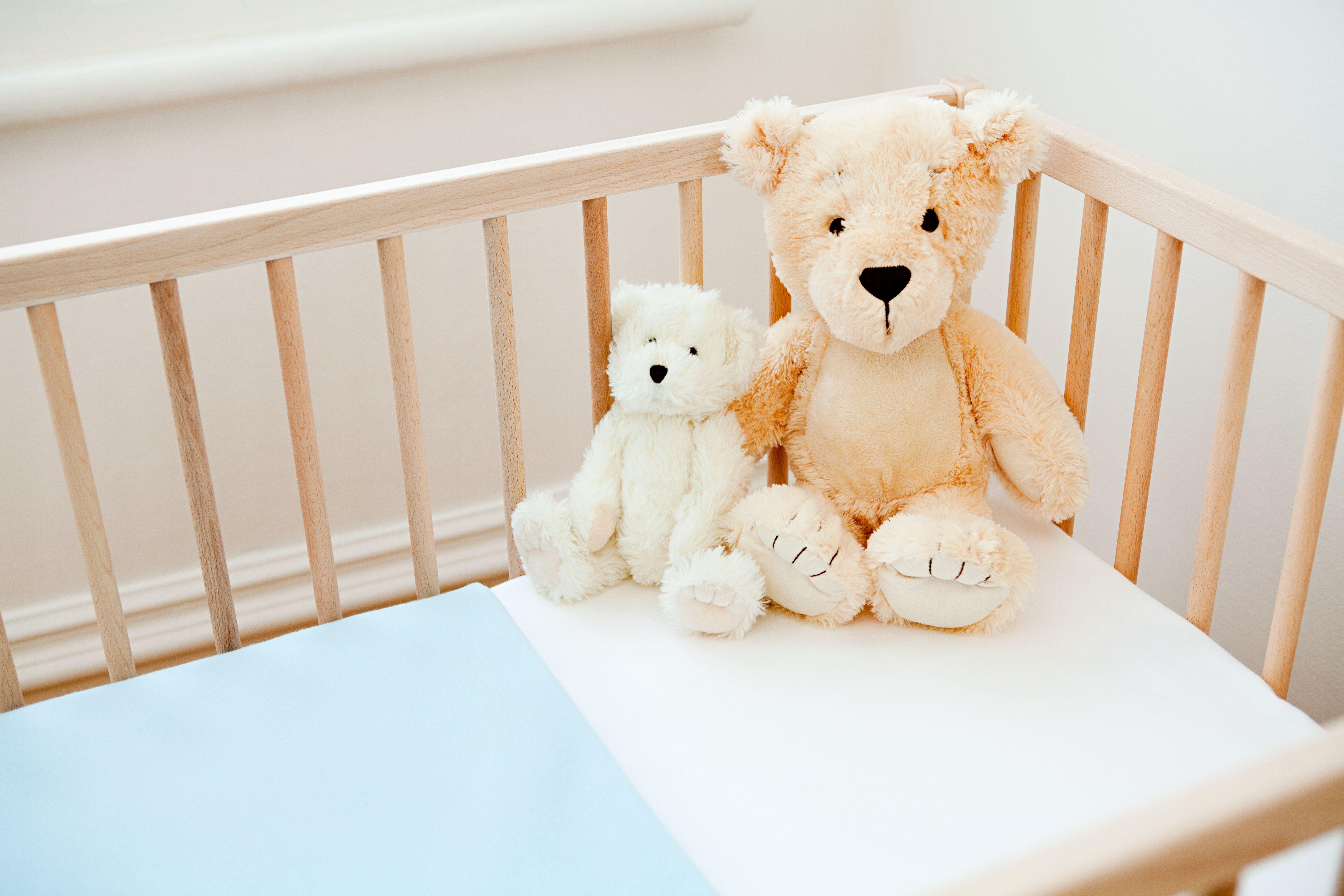 Baby cribs in kenya - Baby Cribs In Kenya 58