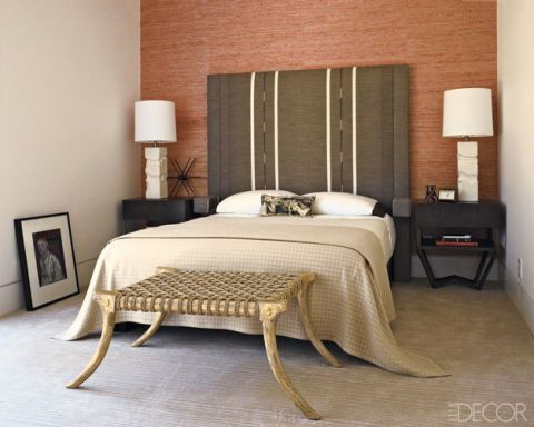 simple guest bedroom. It\u0027s Easy To Use And Extra Bedroom As A Dumping Ground For Boxes Other \ Simple Guest