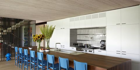 Wood, Floor, Interior design, Flooring, Room, Hardwood, Ceiling, Interior design, Wood stain, Wood flooring,