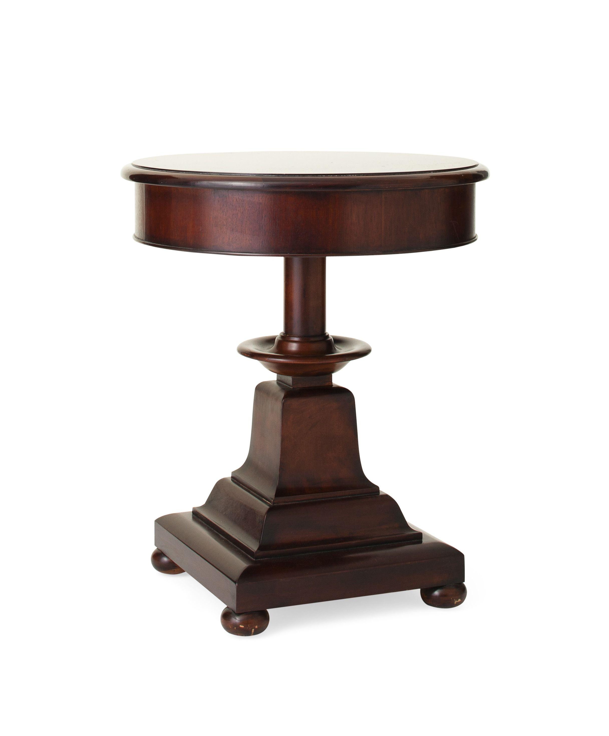 Best modern bedside tables - Best Modern Bedside Tables 49