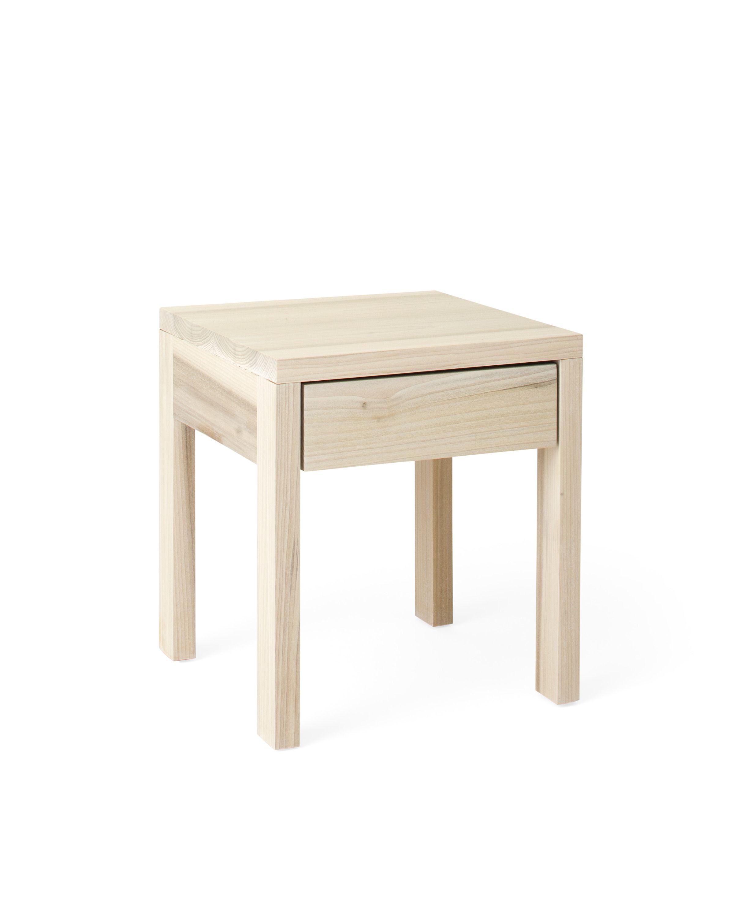 Best Bedside Tables Modern Bedside Tables ElleDecor