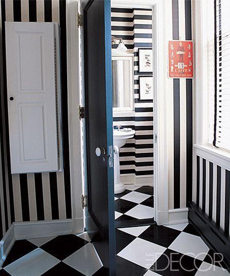 Room, Door, Floor, Black-and-white, Material property, Architecture, Home door, Interior design, Flooring, Column,