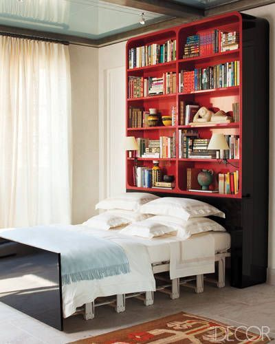 Room, Interior design, Property, Textile, Shelf, Floor, Shelving, Wall, Furniture, Linens,