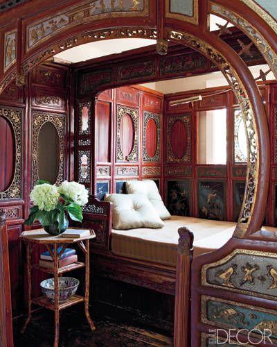 unique bedrooms clandestin bedroom designs