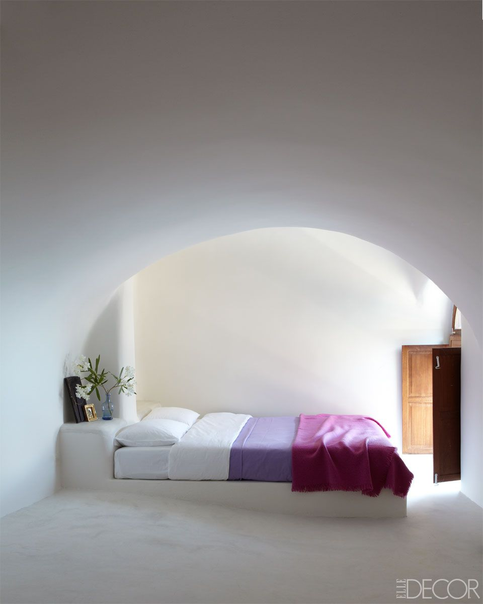 . Unique Bedrooms   Crazy Bedroom Design