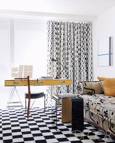 Room, Interior design, Floor, Textile, Wall, Flooring, Furniture, Linens, Bedding, Grey,