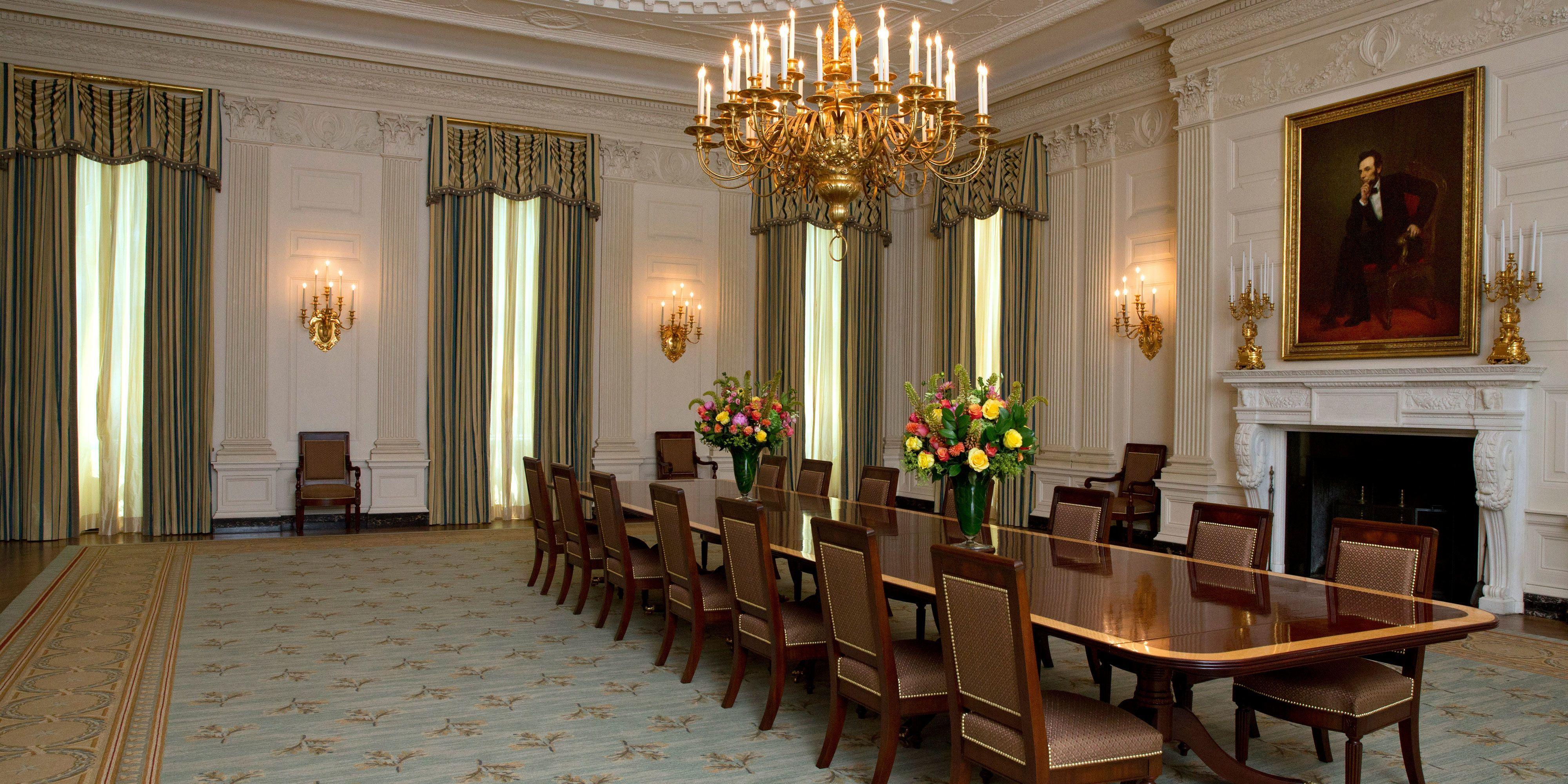 seas cruisetotravel area the grand room entrance dining allure of restaurant grande to