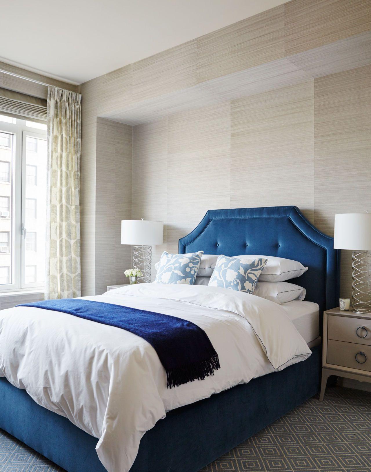 stunning bedroom stunning bedrooms 10 Secrets For Creating Unbelievably Stunning Bedrooms shot 11 108