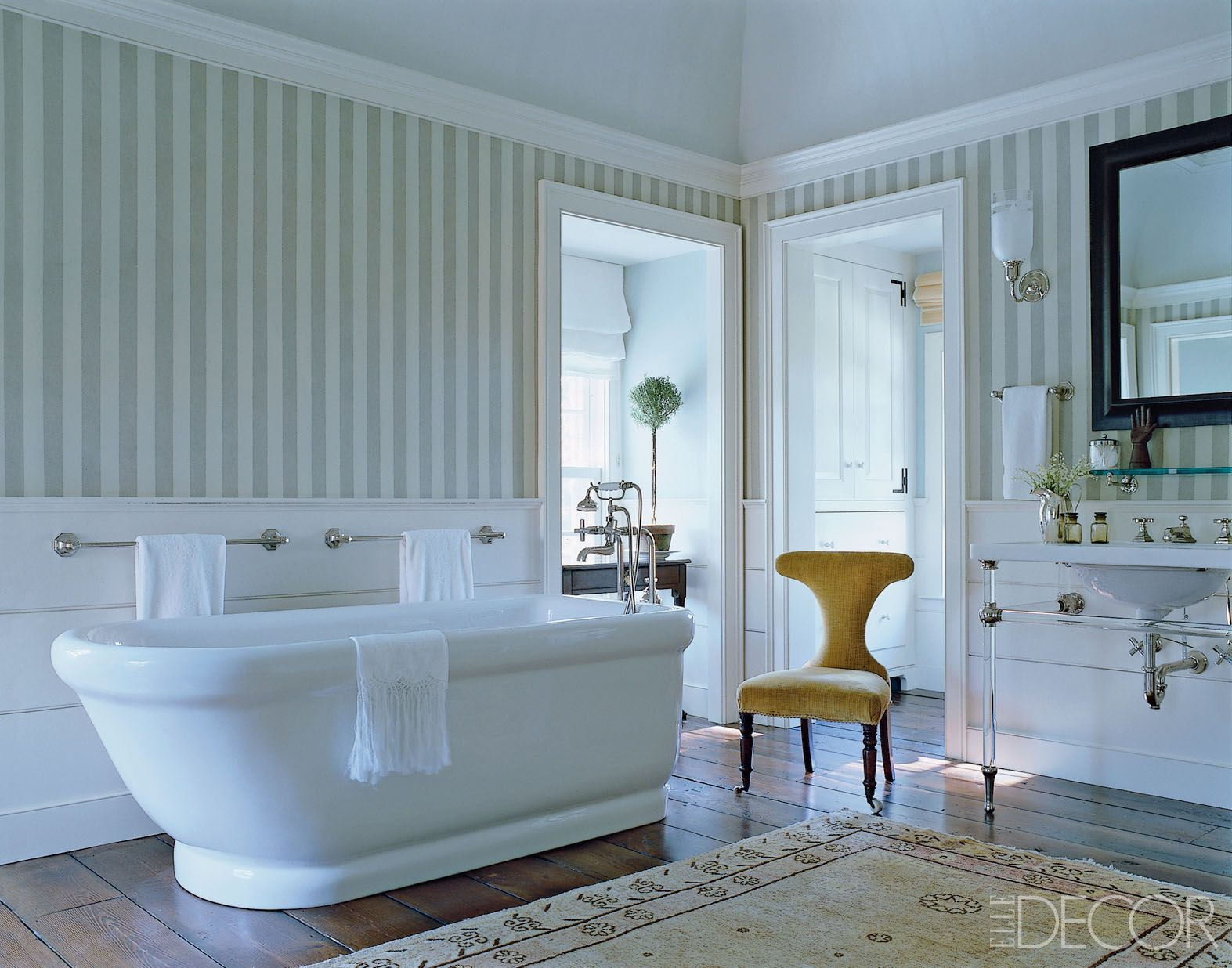 Images Of Beautiful Bathrooms