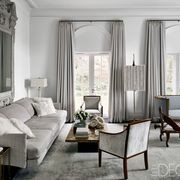 Room, Interior design, Floor, Living room, Furniture, Table, Couch, Home, Wall, Interior design,