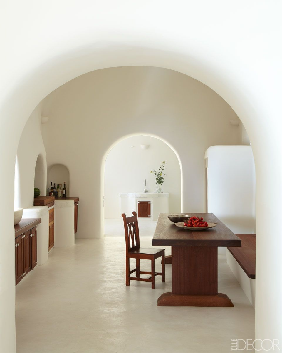 Greek Interior Design History Remodelling Simple Greek Interior Design  Costis Psychas Inspiration