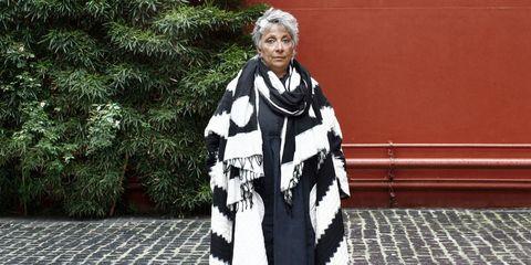 Costume, Cloak, Costume design, Mantle, Cape, Vestment, Cope, Fir,