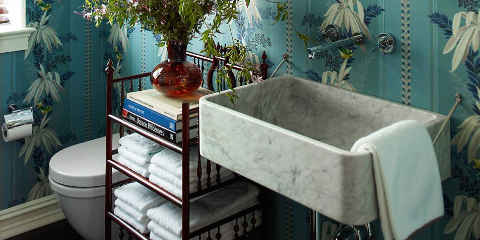 Best Small Bathroom Ideas 35 best small bathroom ideas  small bathroom ideas and designs