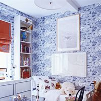 2 of 15 3 of 15 4 of 15 baby room ideas