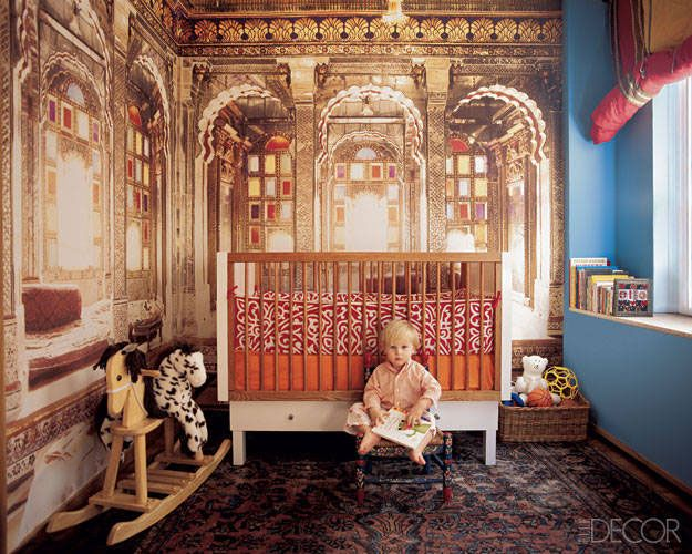 15 cool boys bedroom ideas decorating a little boy room - Decorating A Boys Room Ideas