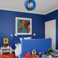 6 of 15 7 of 15 boys bedroom ideas