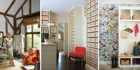 Wood, Room, Interior design, Floor, Flooring, Wall, Furniture, Interior design, Home, Fixture,