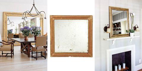 Flowerpot, Interior design, Hearth, Rectangle, Picture frame, Houseplant, Flower Arranging, Fireplace, Chandelier, Floral design,