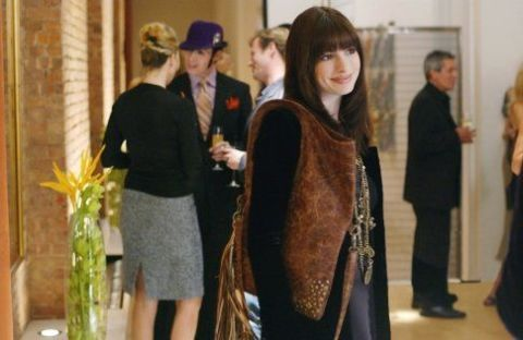 The Soho Apartment Featured In The Devil Wears Prada Is For Rent