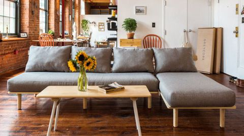 Wood, Room, Interior design, Brown, Yellow, Living room, Furniture, Table, Floor, Home,