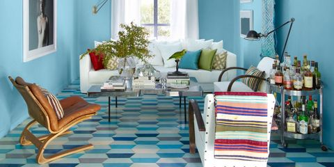 HOUSE TOUR: A 1950s Home In Morocco Mi Pattern To Perfection on american home design, tudor home design, victorian home design, cape cod home design, rustic home design, ocean view home design, chic home design, tropical home design, high tech home design, asian home design, craftsman home design, eclectic home design, mediterranean home design, middle eastern home design, colonial home design, architectural home design,