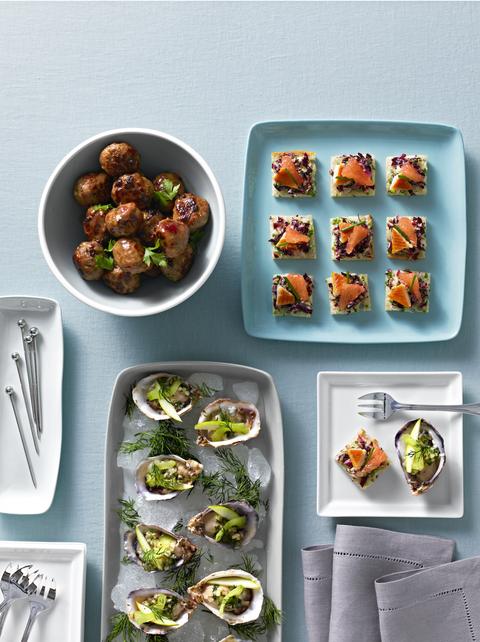 Food, Cuisine, Dishware, Tableware, Dish, Meal, Serveware, Recipe, Kitchen utensil, Cutlery,