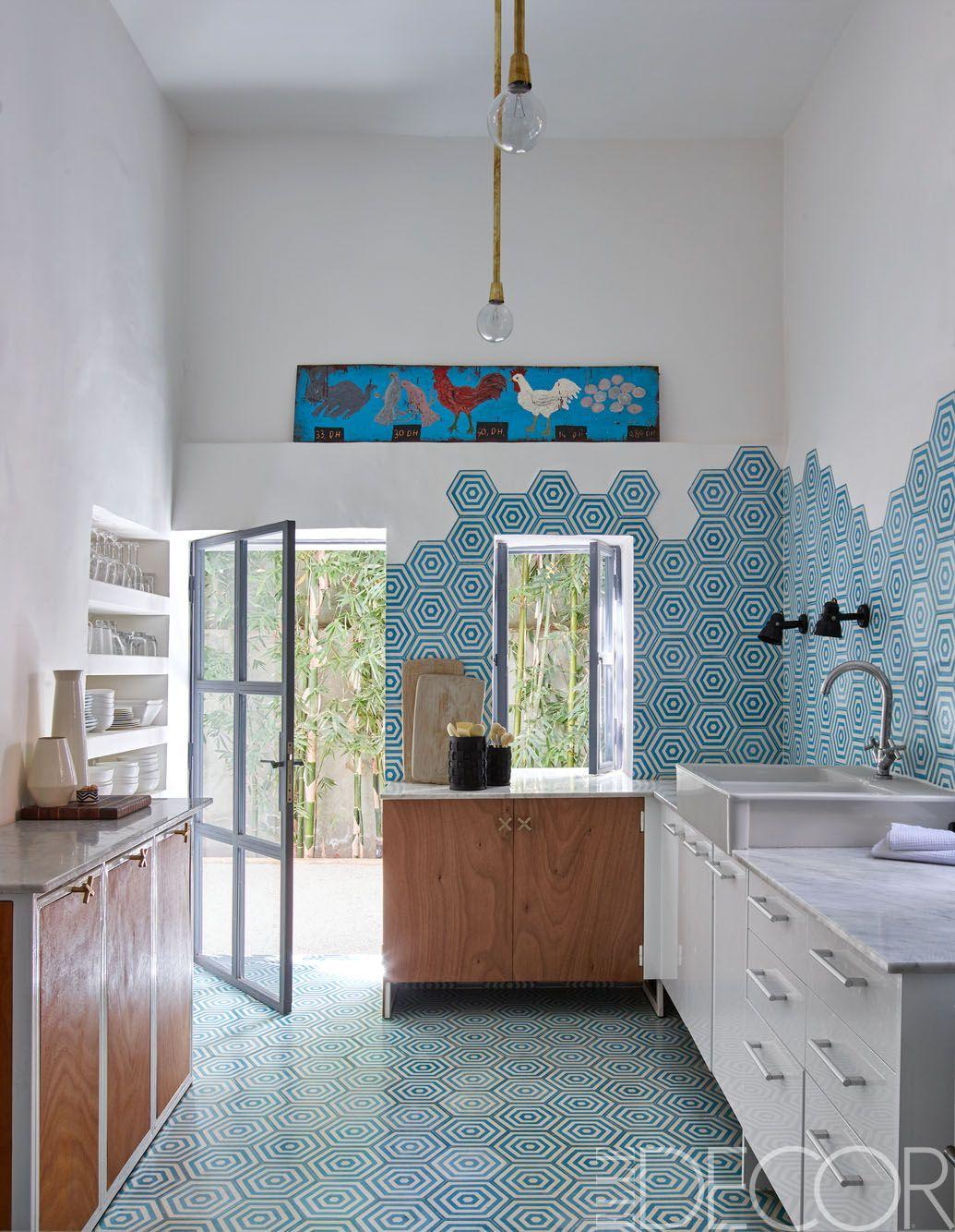 house interior tiles design. House Interior Tiles Design