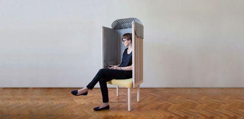 Product, Floor, Flooring, Human leg, Comfort, Sitting, Wood flooring, Laminate flooring, Hardwood, Knee,