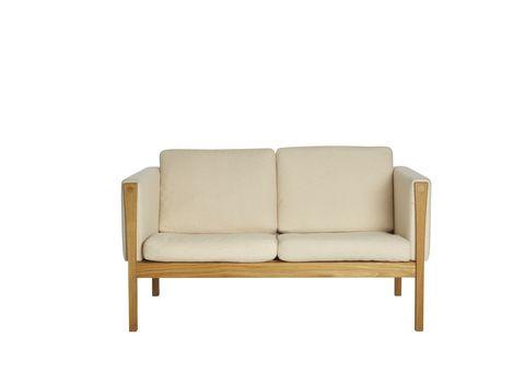 Wood, Brown, Furniture, Tan, Outdoor furniture, Hardwood, Comfort, Beige, Couch, Rectangle,