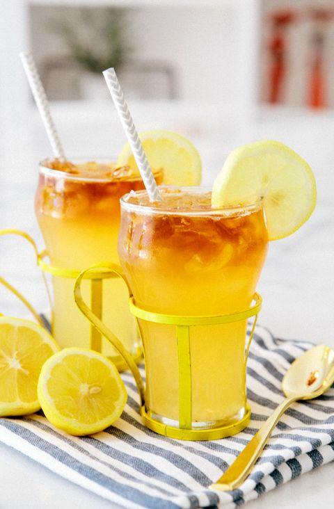 Yellow, Ingredient, Liquid, Drink, Citrus, Fruit, Tableware, Lemon, Juice, Produce,