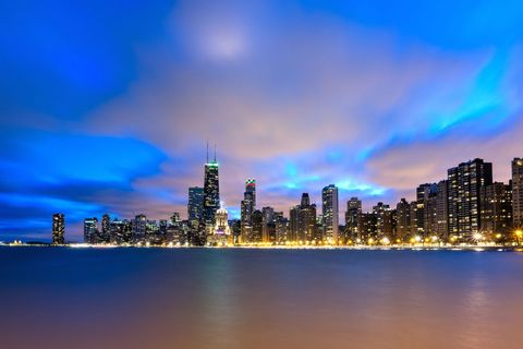Sky, Metropolitan area, City, Tower block, Tower, Cityscape, Urban area, Metropolis, Horizon, Condominium,