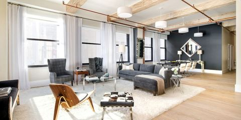 Decorate Your Home Like It's A 'Million Dollar Listing'