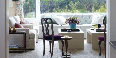 Interior design, Room, Floor, Flooring, Furniture, Table, Home, Interior design, Glass, Fixture,